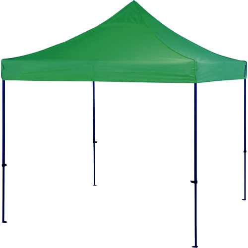 totai-6m-x3m-pop-up-gazebo-05gaz63