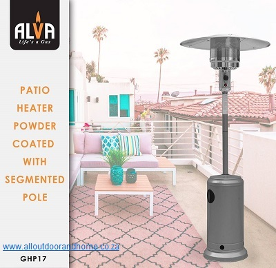 alva-powder-coated-patio-heater-&ndash-split-pole-ghp17