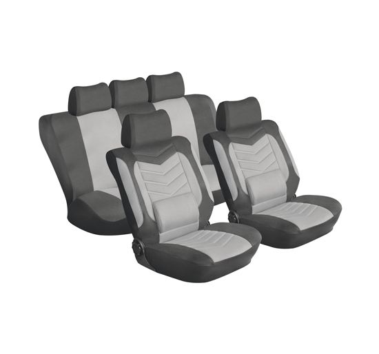 grandeur-seat-covers--grey-25grandeuriigr