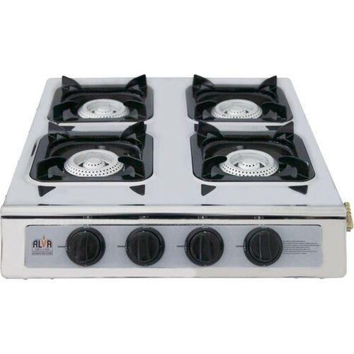 alva-4-burner-gas-stove-gcs10