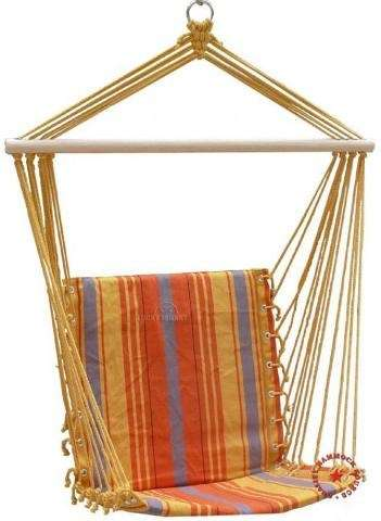 seagull-hanging-hammock-chair---hc001-
