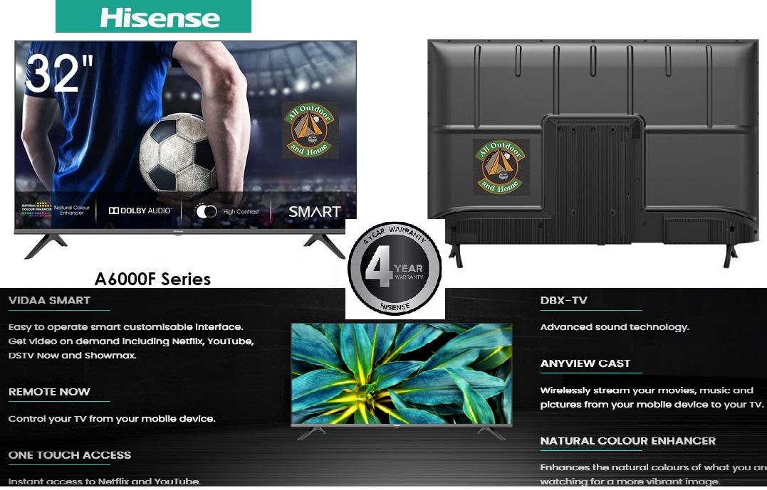 hisense-32-inch-series6-hd-smart-led-tv-32a6000f-10-left