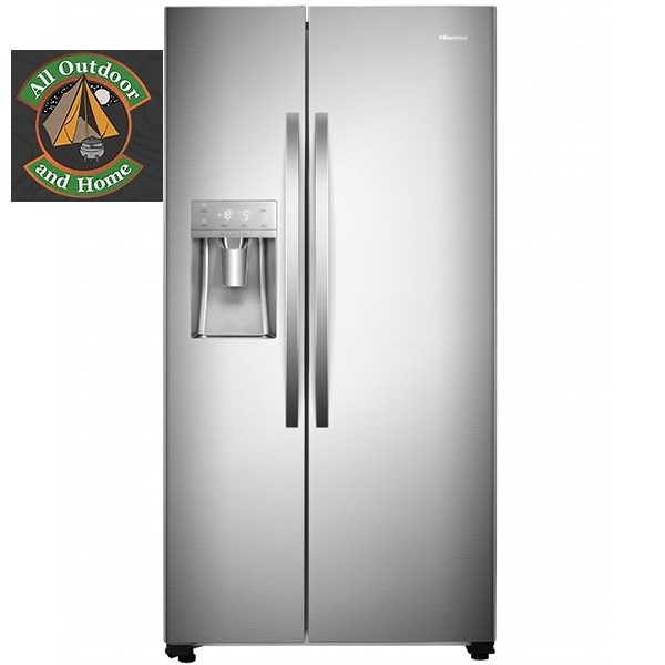 h700si-idl-535l-inox-side-by-side-refrigerator-with-non-plumbing-ice-dispenser-a-no-frost
