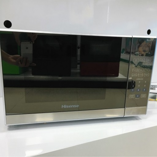 hisense-microwave-oven-36l--h36mommi