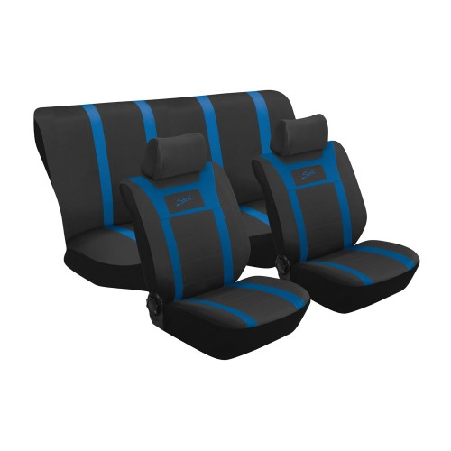 sport-6pc-set-car-seat-covers