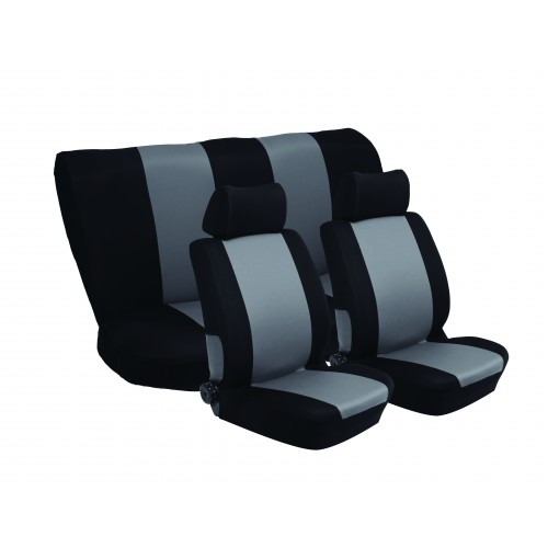 nexus-full-set-&ndash-car-seat-covers