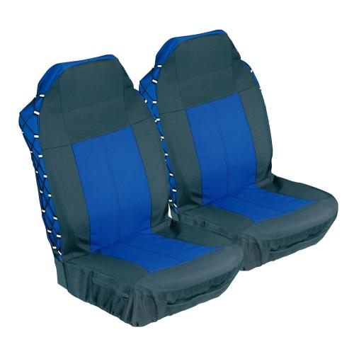 explorer-front-seat-covers-zsexplorer01bk