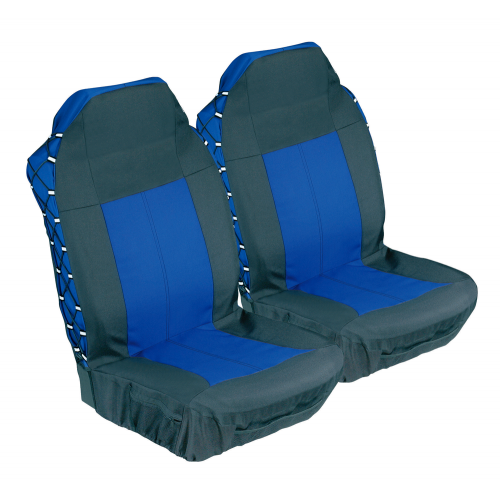 explorer-front-seat-covers-zsexplorer01bk