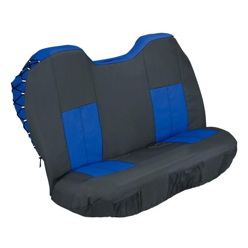 explorer-rear-seat-covers-black--zsexplorer02bk