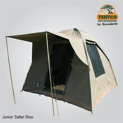 tentco-junior-safari-bow-25m-x-25m-x-19m-te007