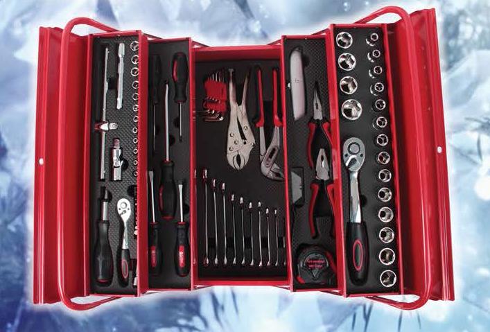 86-piece-tool-set-in-metal-tool-box--t7-049-86