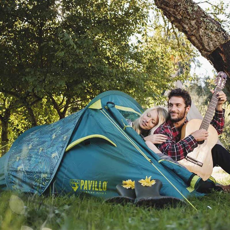 bestway-pavillo-coolrock-2-pop-up-tent-&ndash--220х120х90-cm-68098-