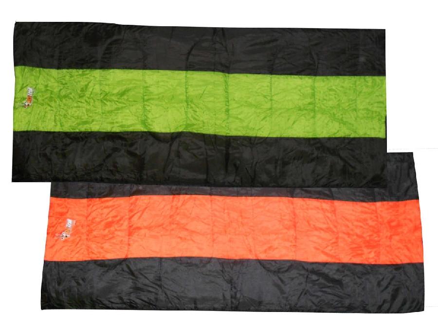 afritrail-loerie-5&degc-sleeping-bag--asl-loerie