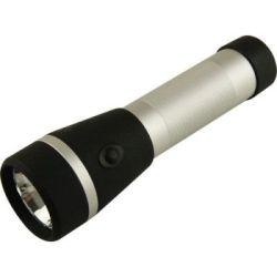 leisure-quip-led-aluminium-torch-mq8041