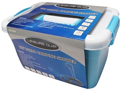 leisure-quip--dc-turbo-shower-with-pump--12v--blue-8259