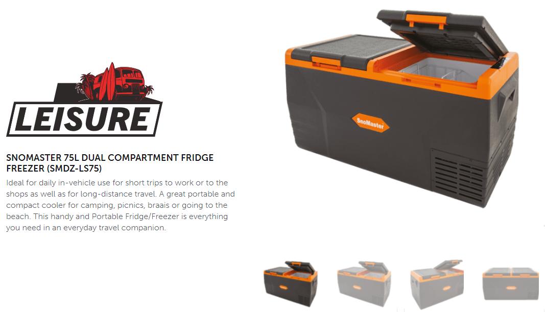 snomaster-75l-dual-compartment-fridge-freezer-smdz-ls75