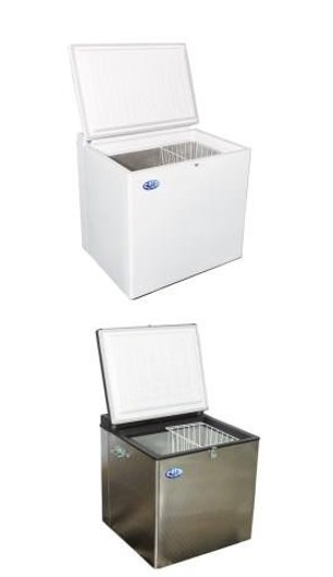 cold-factor-100lt-2-way-gas--electric-camping-domestic-freezers