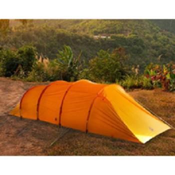 bushtec-meerkat-deluxe-tourer-tent-4-8-persons-introductory-pricer6299-