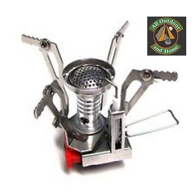 rambler-hiking-mini-portable-stove-rm5047