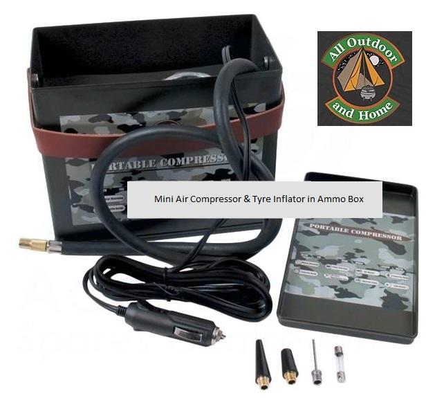 mini-air-compressor-&amp-tyre-inflator-in-ammo-box--12-volt-c7-020