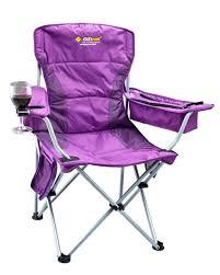 oztrail-modena-armchair--fce-mod-d