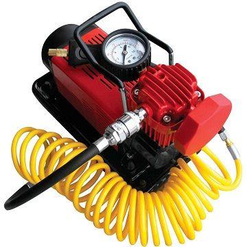 moto-quip-tyre-air-compressor--72l-