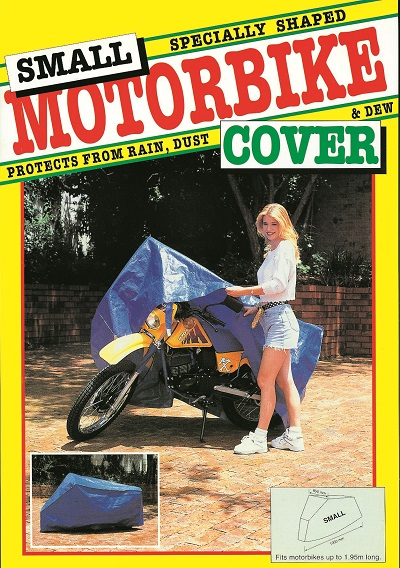 motor-bike-covers-manufactured-from-tough-woven-polyethylene