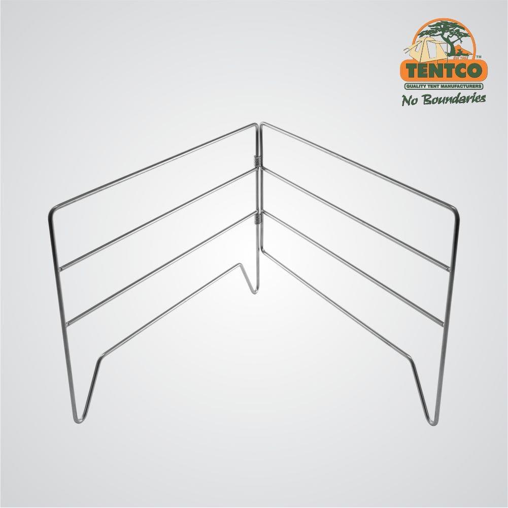 tentco-multi-height-braai-grid-stand-camp-46-bg006