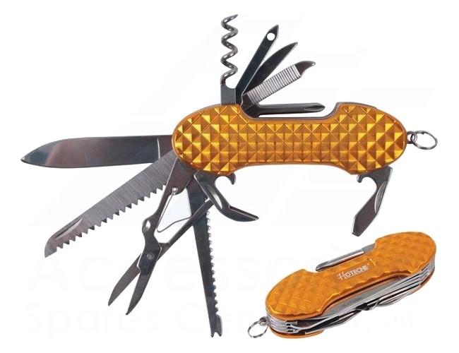 multi-tool-15-in-1-folding-pocket-knife-312001