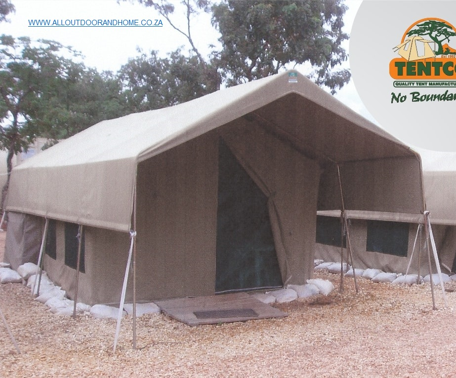 oasis-2-module-wide-body-tent-oasis-2-te093