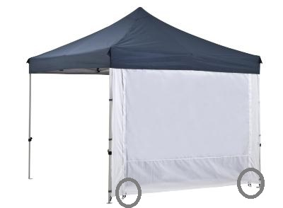 oztrail-gazebo-2-zip-door-wall-30m-mpgw-30sd-c-excludes-awning