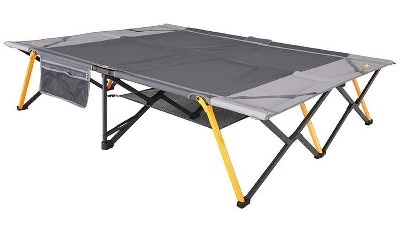 oztrail-stretcher--easy-fold-queen-250kg-fbs-sqe-d