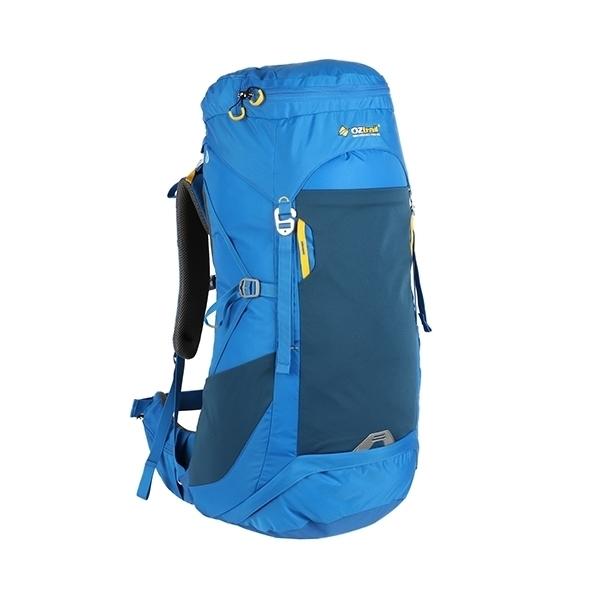 oztrail-hike-65l-back-pack