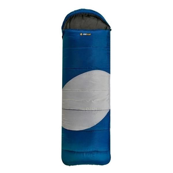 oztrail-lawson-junior-hooded-sleeping-bag-sba-lajun-c