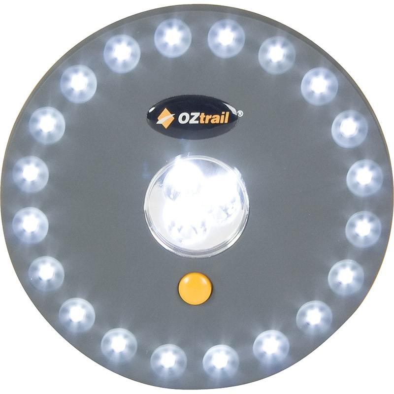 oztrail-ufo-tent-light--gcl-ufo-c
