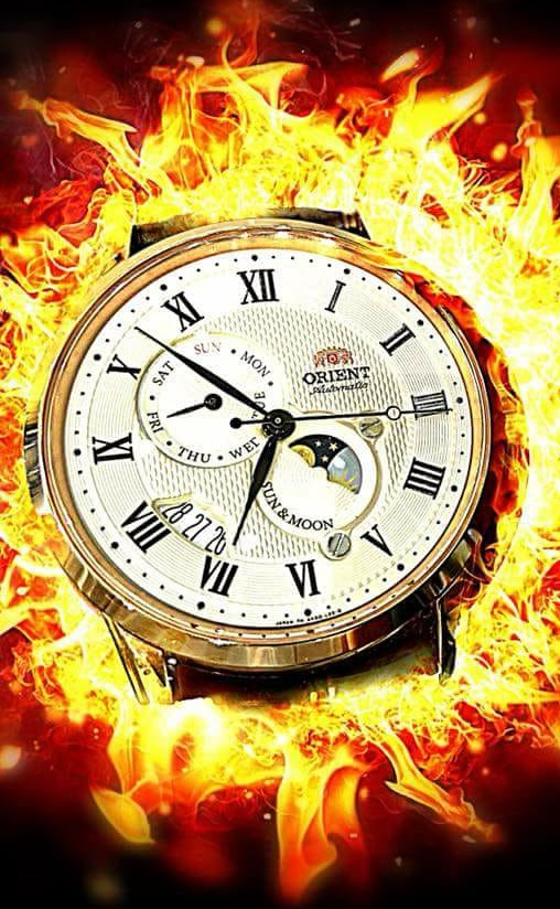 orient-range-of-gents-watches-with-a-2-year-factory-warranty-