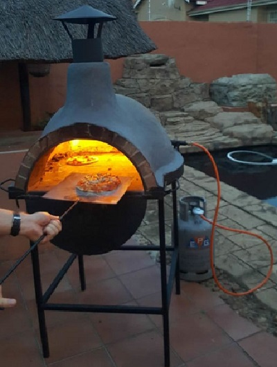 alpac-pizza-oven--gas