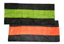 afritrail-plover-0&degc-sleeping-bag--as-plover