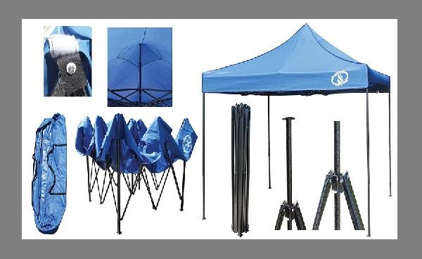 rough-&amp-tough-pop-up-gazebo--blue-3x3m-18kg-c10-019-