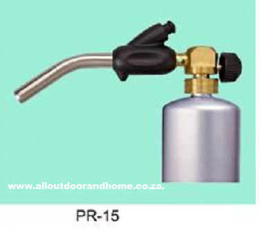 pr-15-blow-torch-auto-ignition