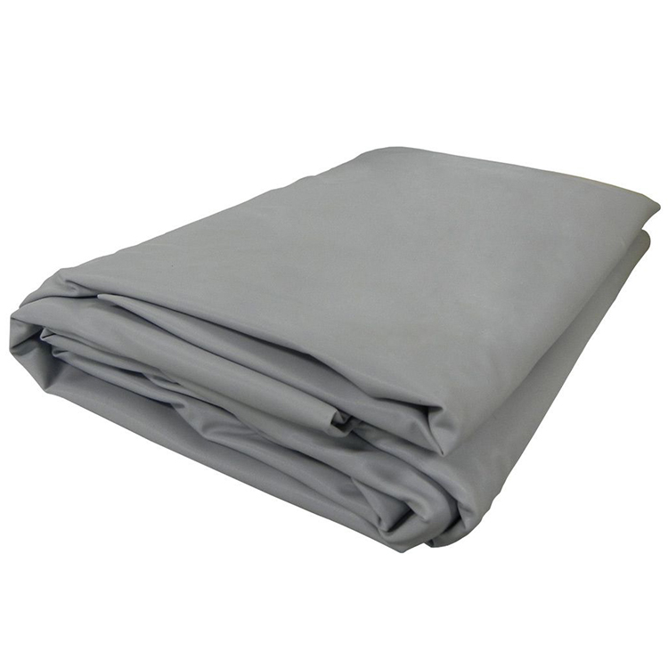 affordable-and-good-quality-pvc-ground-covers-