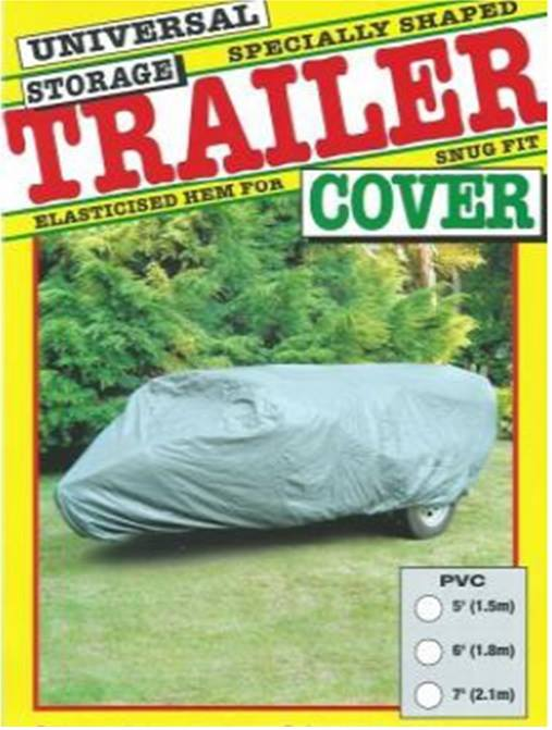 pvc-&ndash-dove-grey-cover-for-luggage-trailers