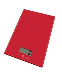 red-glass-kitchen-scale-ksgoire