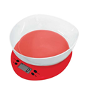 red-plastic-kitchen-scale-ksp01