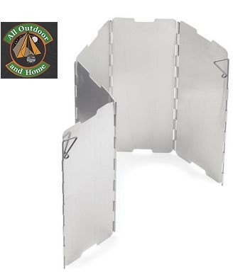 rambler-outdoor-windscreen-for-camping-stove-rm5026