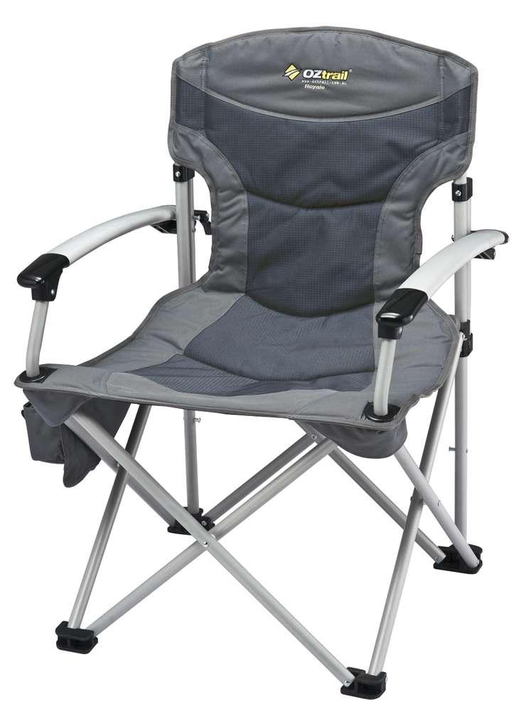 oztrail-royale-armchair---fca-roy-c