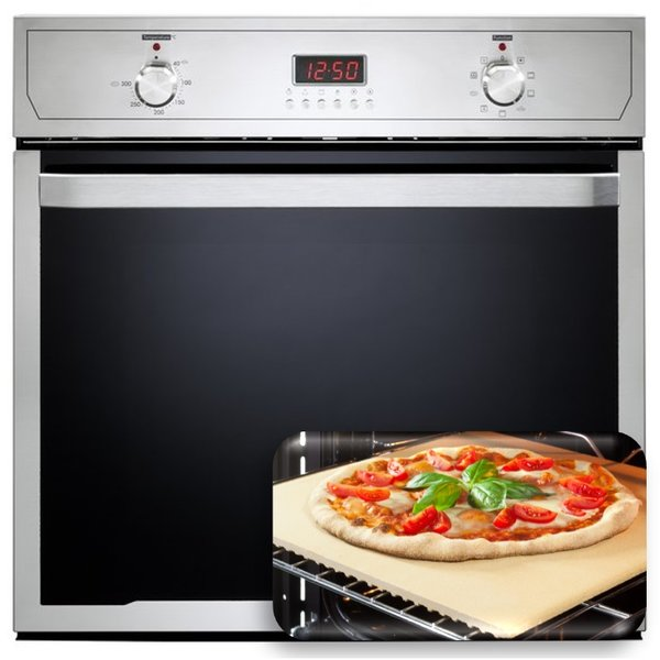 elba-02elio-600-baker-60cm-electric-multifunction-oven-with-special-baking-functions