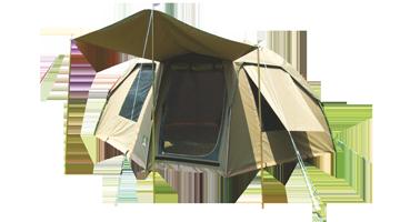 tentco-safari-hexi-bow-te012-r400-courier-throughout-sa