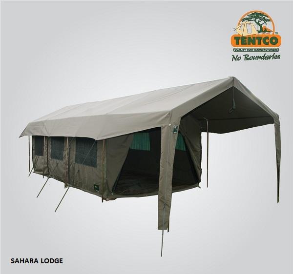 tentco-sahara-lodge-frame-07-te020
