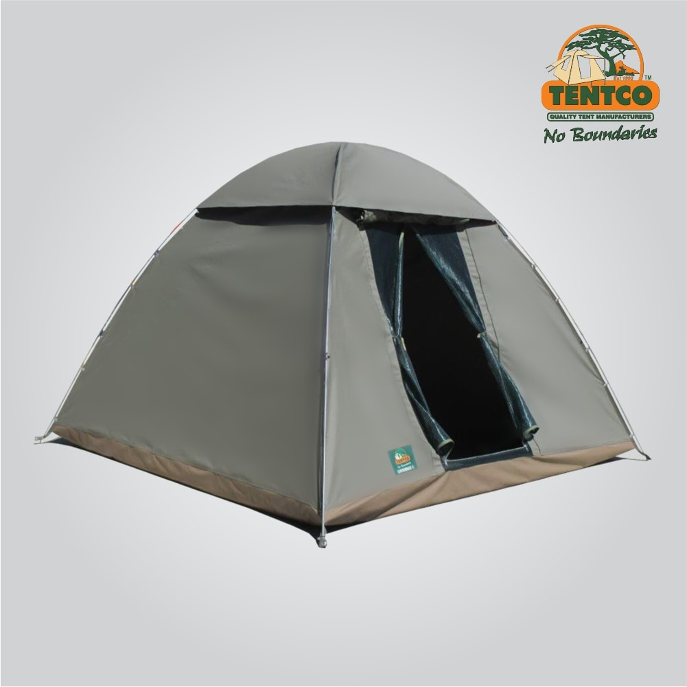 tentco-savannah-5-bow-te-116